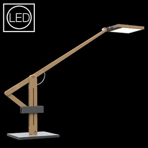 LEVA TABLE LAMP