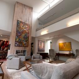 Soho Gallery